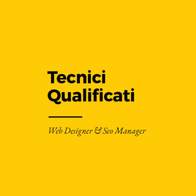 web-design-santafranca-60